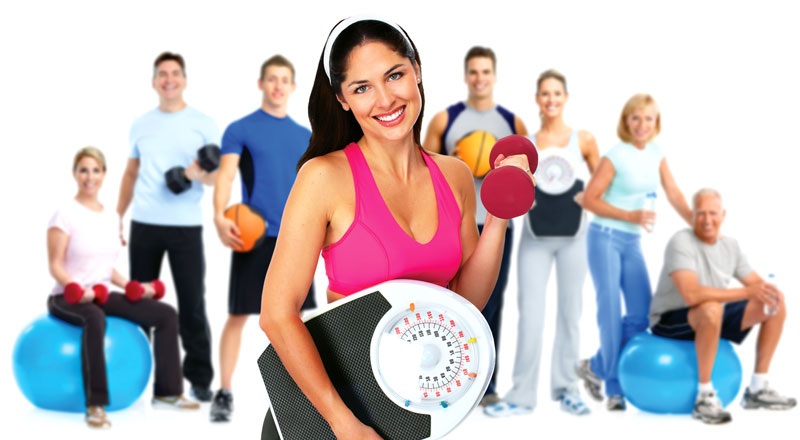 doctor supervised weight loss program nj