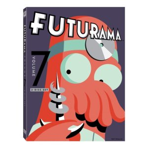futurama-vol-7-dec-11