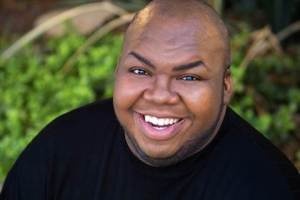 windell middlebrooks(1)