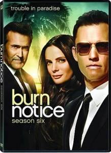 BurnNotice_S6