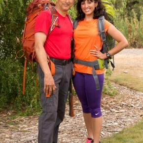 Hoskote and Naina