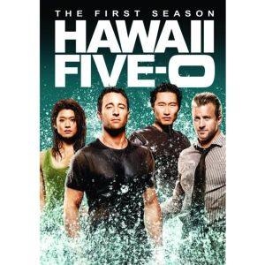3457555_com_cover_of_hawaii_five_0_dvd