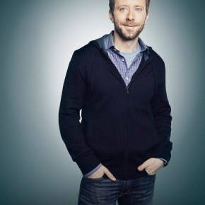 BONES:  TJ Thyne returns as Dr. Jack Hodgins .  The ninth season of BONES premieres Monday, Sept. 16 (8:00-9:00 PM ET/PT) on FOX.  ©2013 Fox Broadcasting Co.  Cr:  Jeff Lipsky/FOX
