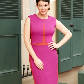 TOP CHEF -- Season:11 -- Pictured: Gail Simmons -- (Photo by: Justin Stephens/Bravo)