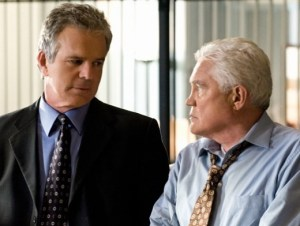 Flynn-and-Provenza-520x393