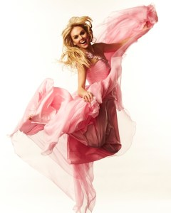 Photo Credit: www.laurabellbundy.com/gallery/official-photos/