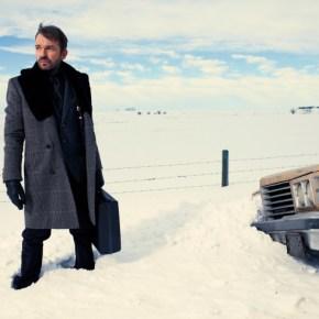 Pictured: Billy Bob Thornton as Lorne Malvo -- CR: FX/Matthias Clamer
