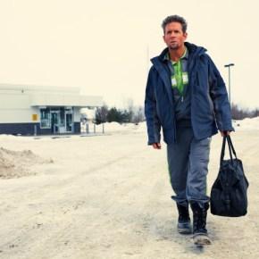 Pictured: Glenn Howerton as Don Chumph -- CR. Matthias Clamer/FX