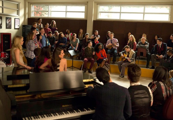 613GLEE_Ep613-Sc7_0133_hires1