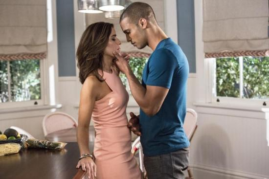 devious-maids-season-3-spoilers_0