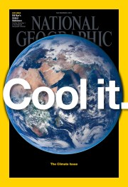COVER IS FOR YOUR ONE-TIME EXCLUSIVE USE ONLY AS A TIE-IN WITH THE NOVEMBER 2015 ISSUE OF NATIONAL GEOGRAPHIC MAGAZINE. NO SALES, NO TRANSFERS. COVER MAY NOT BE CROPPED OR ALTERED IN ANY WAY. © National Geographic