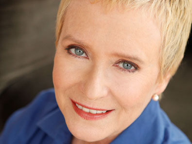 Eve-Plumb-Picture-02