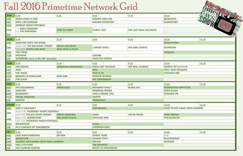 Network-Primetime-Grid
