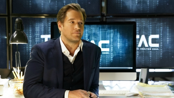 bull_michael_weatherly_1
