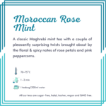Moroccan Rose Mint_20210424_201629_0000 (1)