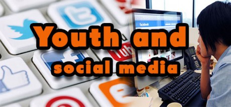 youth and social media