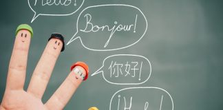 Language Learning