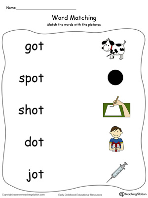 Image Result For Kindergarten Worksheets Alphabet