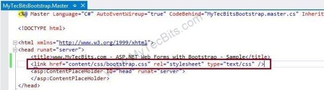 Bootstrap-ASP.NET-StepByStep-08