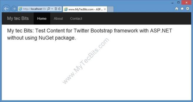 Bootstrap-ASP.NET-StepByStep-11