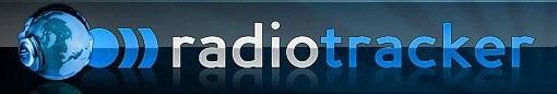 Radiotracker_logo