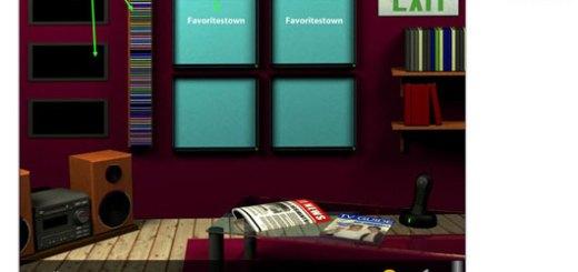 favoritestown-room_layout