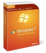 Win7_HP_FAMPAC_3DL_EN