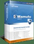 boxshot_mamutu_193x250