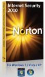 norton-is2010
