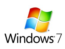 create bootable windows 7 DVD