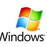 windows 7 iso download