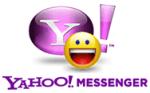 Yahoo-Messenger-10-Logo