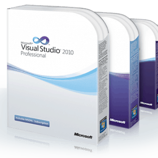 download visual studio 2010 and net framework 4 training kit