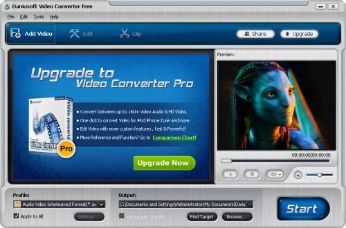 video-converter-free-sc