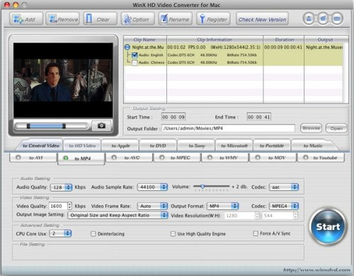 hd-video-converter-mac