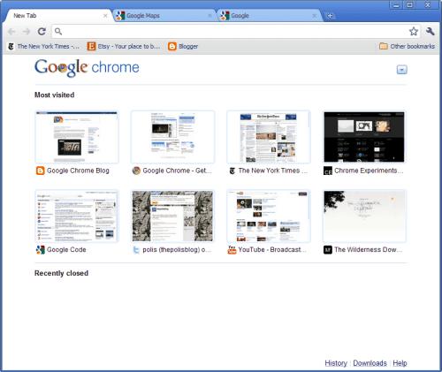 googlechrome-new