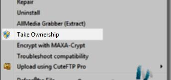 take-ownership