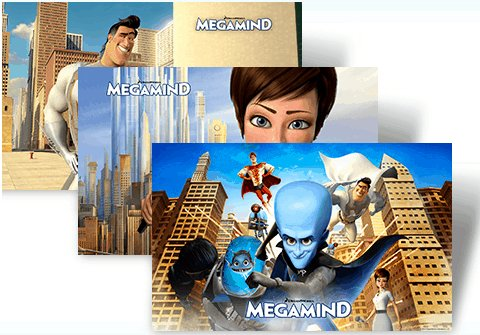 megamind-movie-theme