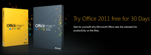 office-mac-2011