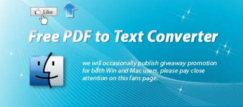 free-pdf-to-text-mac
