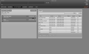 PlaylistBuilder2