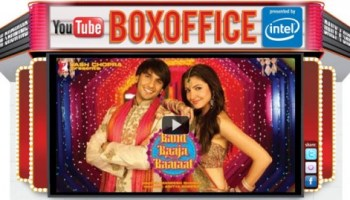 Full song in hindi bollywood movie 2012 new music youtube free download  2010 hits of 2011 indian sad New songs music indian hindi Bollywood 2010  2011 2012 ...