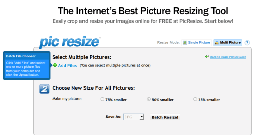 picresize-multi-picture