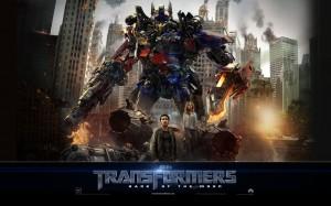 transformers-3