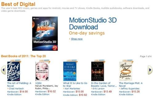 amazon-best-of-digital-store