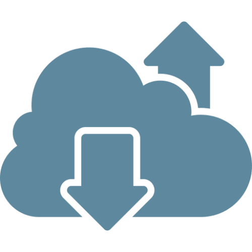 best cloud storage solutions