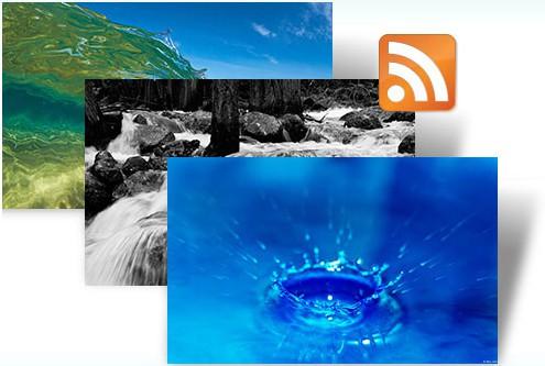 aqua-dynamic-theme