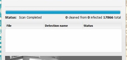 remove-flamer-malware