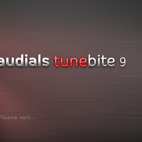 audials-tunebite-9-review-04