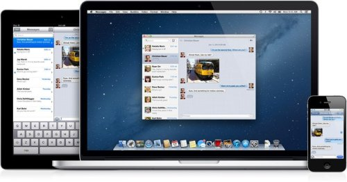 apple-osx-mountain-lion